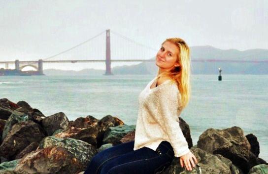San Francisco 2012 982