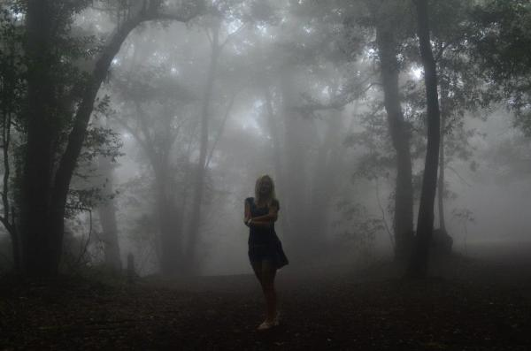 В Сальвадоре я со своим другом из Колумбии поехали в национальный парк, чтобы покорить один из вулканов. Как только мы стали подниматься на вулкан, пошел самый настоящий ливинь. Пришлось возвращаться. В лесу мы нашли маленькую избушку, в которой переждали дождь. Потом мы отогревались ароматным кофе и разговаривали о жизни. Так мы открыли сезон дождей в Центральной Америке