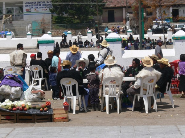 San_Juan_Chamula_-_Markt_2