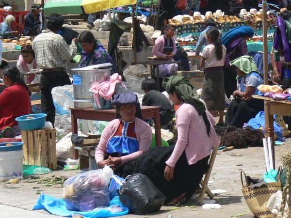 San_Juan_Chamula_-_Markt_6