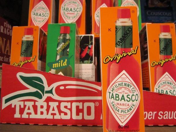 tabasco-salsa_MLA-F-3066371693_082012